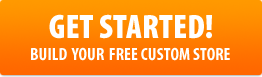 Get Started! Build Your Free Teamstore